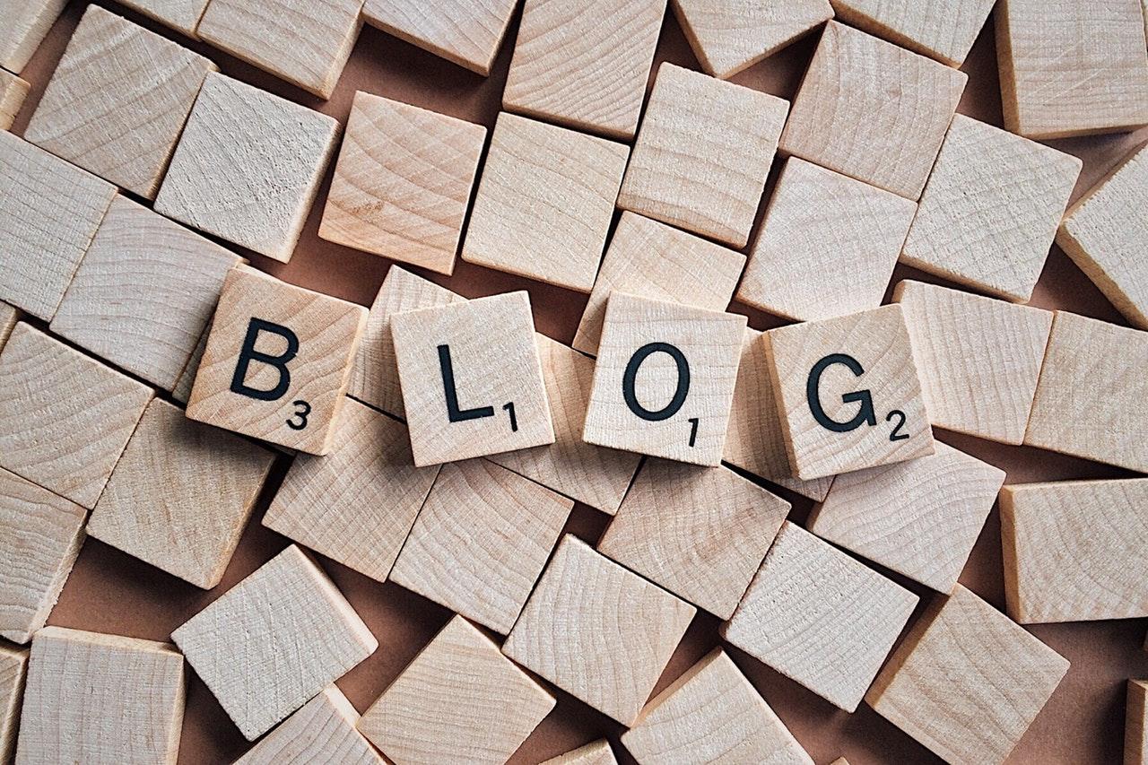 come fare un blog