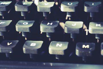 Si può vivere di scrittura