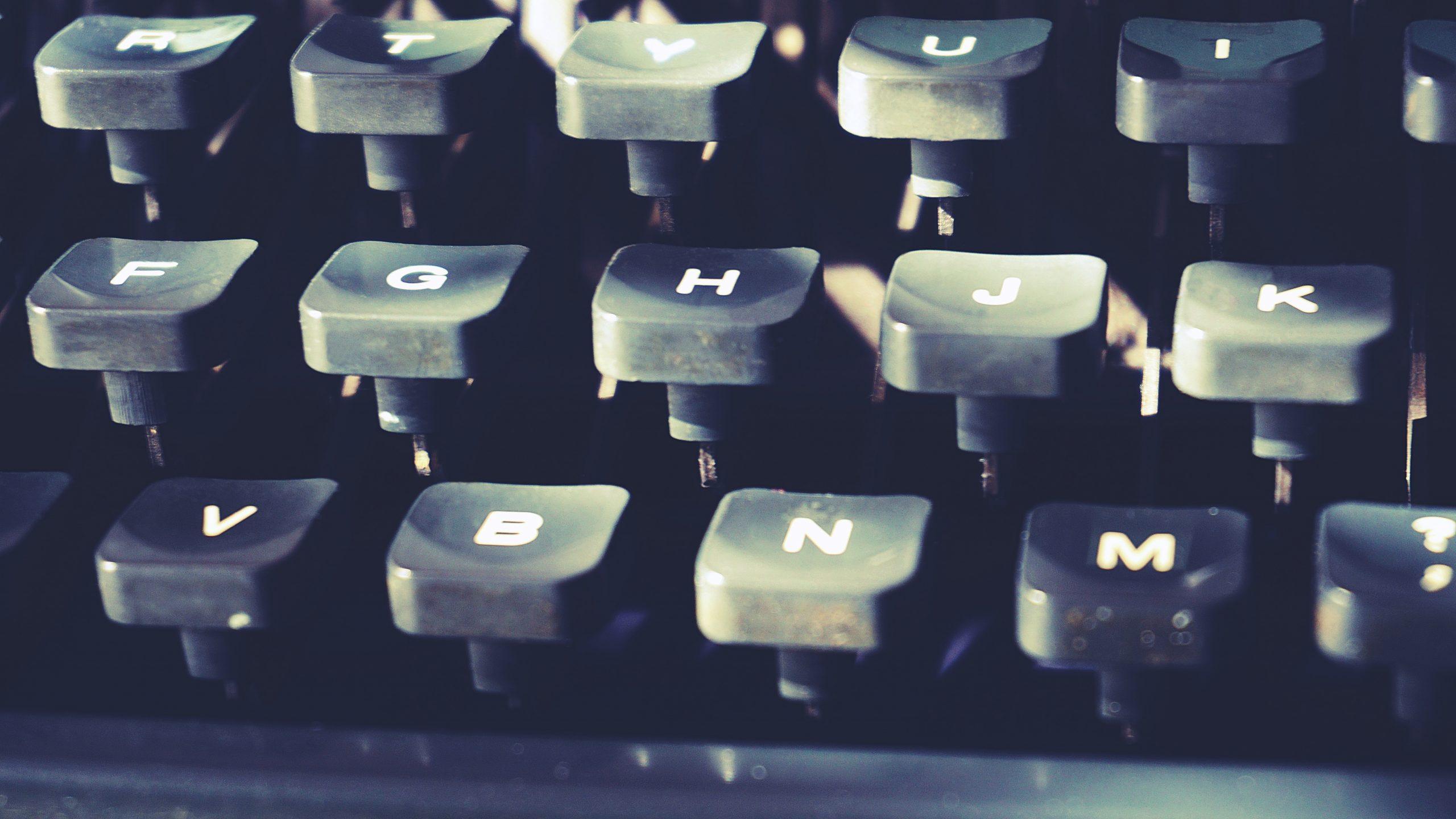 Si può vivere di scrittura?