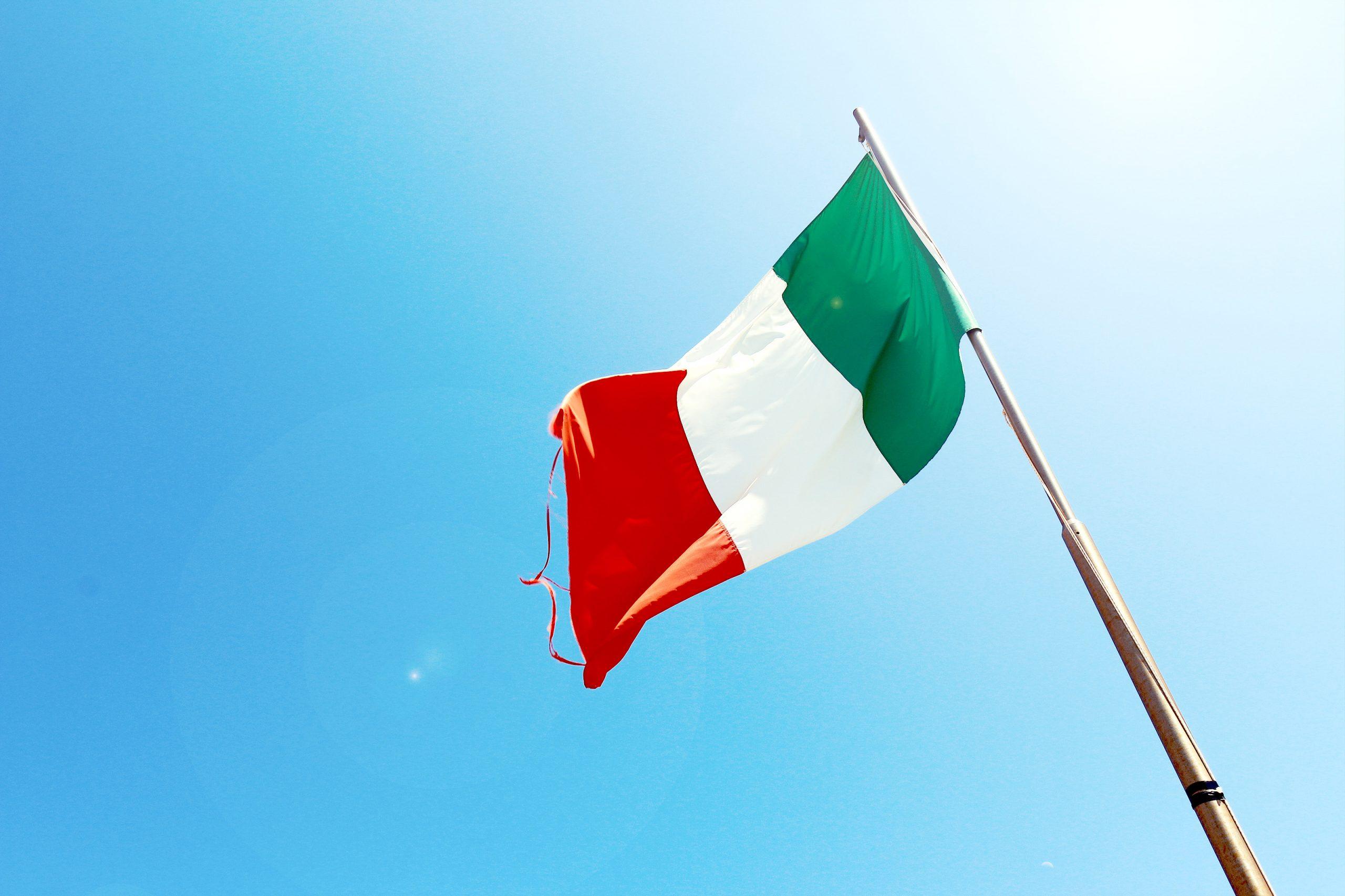 Editoria italiana: quanti libri sono stati pubblicati nel 2018